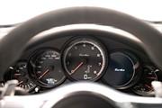 Porsche Panamera Turbo 4.8 V8 4 PDK