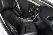 Volvo V60 D4 Aut Classic Momentum | VOC | Drag
