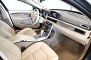 Volvo V70 D3 Automat Momentum