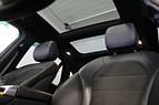 Mercedes GLC 220 d 4MATIC X253 (170hk)