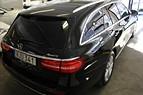 Mercedes E 220 d 4MATIC Kombi S213 (194hk)