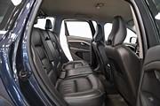 Volvo XC70 D3 (163hk) AWD Automat Summum
