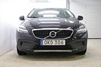 Volvo V40 CROSS COUNTRY D3 Geartronic Euro 6 150hk