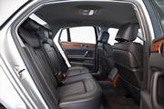 Volkswagen Phaeton 3.0 TDI V6 Automat 4Motion