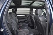 Audi Q7 3.0 TDI Quattro S-line | 7-sits