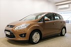 Ford C-MAX 1.6 TDCi 115hk *Drag,backkamera*