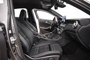 Mercedes-Benz A 180 SE Edition | Navi