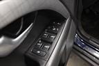 Volvo XC70 D5 AWD Momentum Drag 205hk