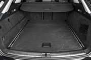 Audi A6 Allroad 3.0 TDI Quattro | Drag