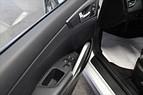 Hyundai Veloster 1.6 GDI Turbo (186hk)