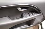 Volvo V70 II D5 AWD (215hk)