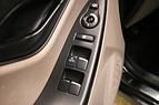 Hyundai IX20 1.4 CRDi 90hk Drag