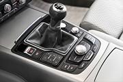 Audi A6 2.0 Tdi sedan | 177hk