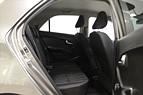 Kia Picanto 1.0 Special Edition *2000 mil*