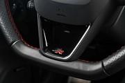 Seat Ateca 2.0 TDI 4Drive Aut FR Business
