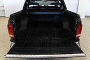 Volkswagen Amarok DC 3.0 TDI V6 Aventura Highline 4Motion
