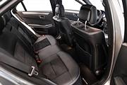 Mercedes-Benz E 350 CDI Aut Avantgarde AMG