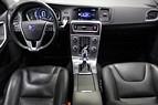 Volvo V60 D6 Plug-in Hybrid AWD 283hk Drag