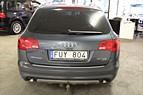 Audi A6 Allroad 3.0 TDI quattro (233hk)