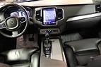 Volvo XC90 D5 AWD (235hk)