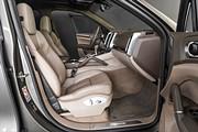 Porsche Cayenne 3.0 Diesel Sport Chrono Plus