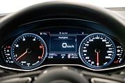 Audi A5 Coupé 3.0 TDI V6 Quattro Aut | S-line