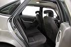 Saab 9-3 S 2.0 T Automat 150hk *Låga mil,Drag,Fullservad*