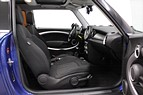 Mini Cooper S 174hk Panorama *Facelift*
