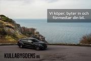 Mercedes-Benz E 350 CDI 4M AMG | Airmatic