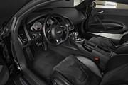 Audi R8 Coupé 4.2 V8 R-tronic Quattro