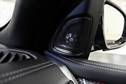BMW X5 M V8 575hk