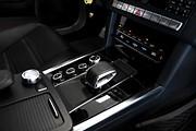Mercedes-Benz E 63 AMG V8 Bi-turbo