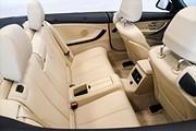 BMW 428i xDrive Cab Automat
