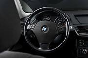 BMW X1 xDrive 23d Aut 204hk