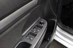 Volkswagen Golf 1.6 Variant BiFuel *4000 mil, Drag*