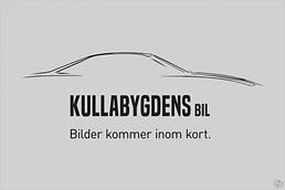 Mercedes-Benz SLK 200 Kompressor Automat