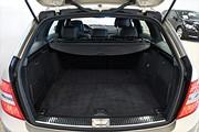 Mercedes-Benz C 250 CDI T 4MATIC AMG