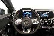 Mercedes-Benz A 200 Automat AMG | Panorama