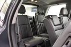 Volvo XC90 D5 AWD Automat Summum 7-sits 200HK Drag