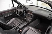 BMW Z3 1.8 Roadster