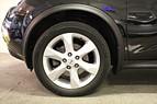 Nissan Juke 1.6 DIG-T 4x4 (190hk)
