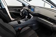 Peugeot 3008 1.2 PureTec Active