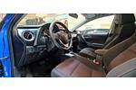Toyota Auris 1.6  Multidrive S 132hk
