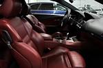 BMW M6 Coupé Automat 507hk