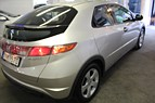 Honda Civic 1.4 5dr (83hk)