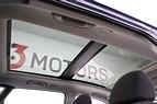 Hyundai ix20 1.6 CRDi 116hk Panorama/Backkamera