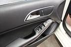 Mercedes A 180 5dr W176 (122hk)