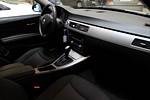 BMW 320d Sedan Automat  Comfort 177hk
