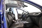 Peugeot 2008 1.6 VTi | Panorama | Navi