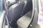 Dacia Duster 1.5 dCi 4x4 (109hk)